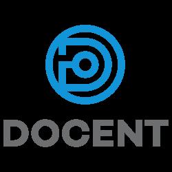 DOCENT_LOGO_2017