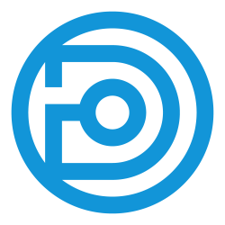 DOCENT_LOGO_ICON_COLOR_2017