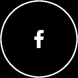 fa-facebook