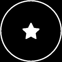 Favorite-icon