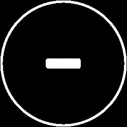 Remove-icon
