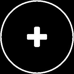 add-icon