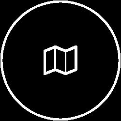 guidebook-icon